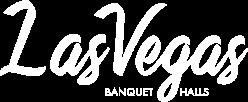 Las Vegas Banquet Hall